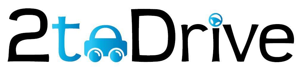 2toDrive vanaf 16 jaar