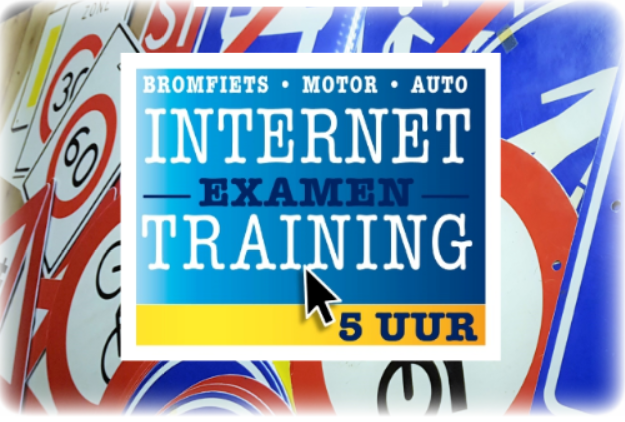 internettraining jan ter beek